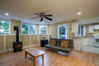 "Photo 27: 5800 167 Street in Surrey: Cloverdale BC House for sale in ""WESTSIDE TERRACE"" (Cloverdale)  : MLS®# R2487432"
