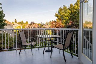 "Photo 13: 5800 167 Street in Surrey: Cloverdale BC House for sale in ""WESTSIDE TERRACE"" (Cloverdale)  : MLS®# R2487432"