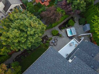 "Photo 38: 5800 167 Street in Surrey: Cloverdale BC House for sale in ""WESTSIDE TERRACE"" (Cloverdale)  : MLS®# R2487432"