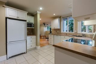 "Photo 26: 5800 167 Street in Surrey: Cloverdale BC House for sale in ""WESTSIDE TERRACE"" (Cloverdale)  : MLS®# R2487432"