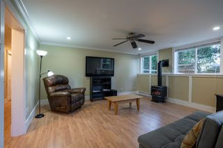 "Photo 28: 5800 167 Street in Surrey: Cloverdale BC House for sale in ""WESTSIDE TERRACE"" (Cloverdale)  : MLS®# R2487432"