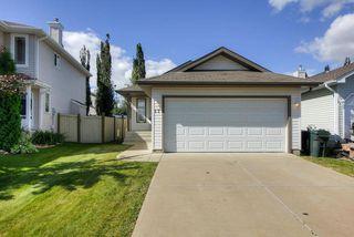 Photo 3: 17 LANDON Drive: Spruce Grove House for sale : MLS®# E4212173