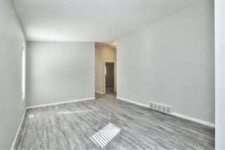 Photo 7: 17 LANDON Drive: Spruce Grove House for sale : MLS®# E4212173