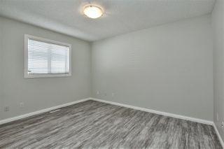 Photo 17: 17 LANDON Drive: Spruce Grove House for sale : MLS®# E4212173