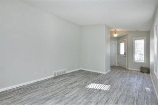 Photo 8: 17 LANDON Drive: Spruce Grove House for sale : MLS®# E4212173
