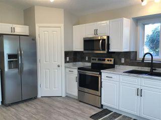 Photo 11: 17 LANDON Drive: Spruce Grove House for sale : MLS®# E4212173