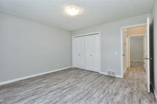 Photo 16: 17 LANDON Drive: Spruce Grove House for sale : MLS®# E4212173