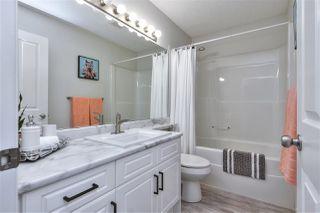 Photo 19: 17 LANDON Drive: Spruce Grove House for sale : MLS®# E4212173