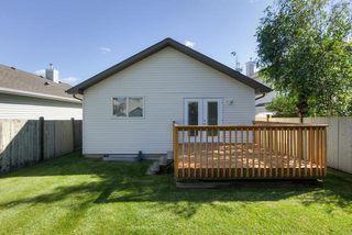 Photo 34: 17 LANDON Drive: Spruce Grove House for sale : MLS®# E4212173