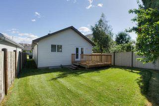 Photo 33: 17 LANDON Drive: Spruce Grove House for sale : MLS®# E4212173