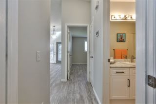 Photo 20: 17 LANDON Drive: Spruce Grove House for sale : MLS®# E4212173