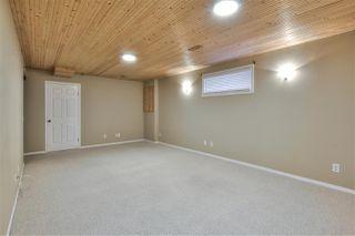 Photo 24: 17 LANDON Drive: Spruce Grove House for sale : MLS®# E4212173