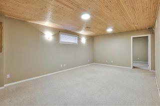 Photo 22: 17 LANDON Drive: Spruce Grove House for sale : MLS®# E4212173