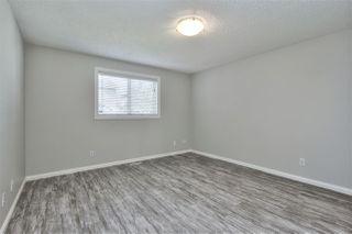 Photo 15: 17 LANDON Drive: Spruce Grove House for sale : MLS®# E4212173