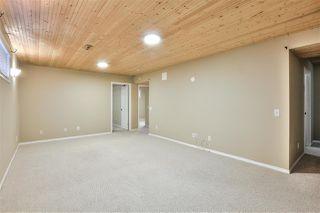 Photo 21: 17 LANDON Drive: Spruce Grove House for sale : MLS®# E4212173