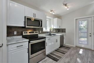 Photo 14: 17 LANDON Drive: Spruce Grove House for sale : MLS®# E4212173