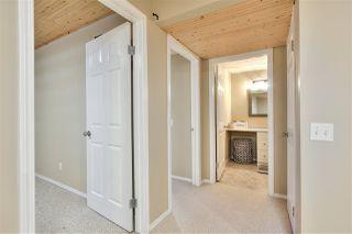 Photo 25: 17 LANDON Drive: Spruce Grove House for sale : MLS®# E4212173