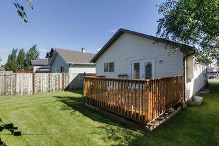 Photo 35: 17 LANDON Drive: Spruce Grove House for sale : MLS®# E4212173