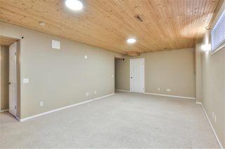 Photo 23: 17 LANDON Drive: Spruce Grove House for sale : MLS®# E4212173