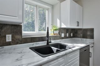 Photo 13: 17 LANDON Drive: Spruce Grove House for sale : MLS®# E4212173