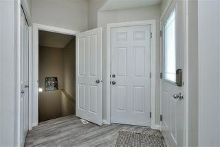 Photo 5: 17 LANDON Drive: Spruce Grove House for sale : MLS®# E4212173
