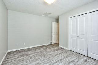 Photo 18: 17 LANDON Drive: Spruce Grove House for sale : MLS®# E4212173