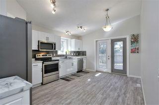 Photo 10: 17 LANDON Drive: Spruce Grove House for sale : MLS®# E4212173