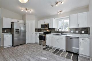 Photo 9: 17 LANDON Drive: Spruce Grove House for sale : MLS®# E4212173