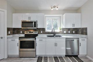 Photo 12: 17 LANDON Drive: Spruce Grove House for sale : MLS®# E4212173