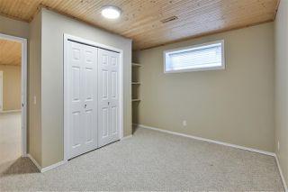 Photo 26: 17 LANDON Drive: Spruce Grove House for sale : MLS®# E4212173