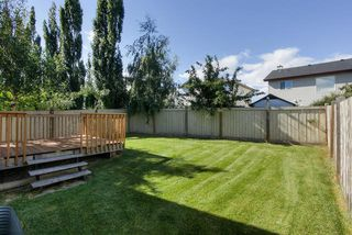 Photo 31: 17 LANDON Drive: Spruce Grove House for sale : MLS®# E4212173
