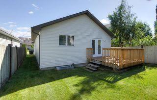 Photo 32: 17 LANDON Drive: Spruce Grove House for sale : MLS®# E4212173