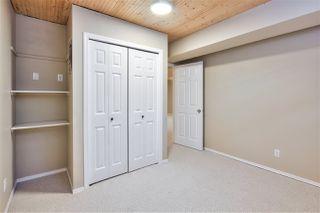 Photo 28: 17 LANDON Drive: Spruce Grove House for sale : MLS®# E4212173