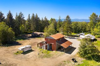 Photo 13: 2144 Anderton Rd in : CV Comox Peninsula House for sale (Comox Valley)  : MLS®# 854476