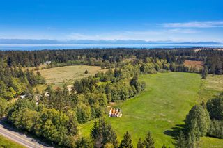 Photo 25: 2144 Anderton Rd in : CV Comox Peninsula House for sale (Comox Valley)  : MLS®# 854476