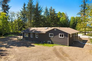 Photo 19: 2144 Anderton Rd in : CV Comox Peninsula House for sale (Comox Valley)  : MLS®# 854476