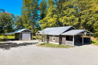 Photo 17: 2144 Anderton Rd in : CV Comox Peninsula House for sale (Comox Valley)  : MLS®# 854476