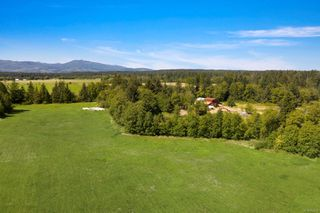 Photo 28: 2144 Anderton Rd in : CV Comox Peninsula House for sale (Comox Valley)  : MLS®# 854476