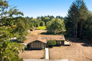 Photo 15: 2144 Anderton Rd in : CV Comox Peninsula House for sale (Comox Valley)  : MLS®# 854476
