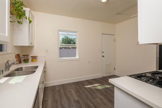 Photo 12: CITY HEIGHTS House for sale : 5 bedrooms : 3582 Van Dyke Ave in San Diego