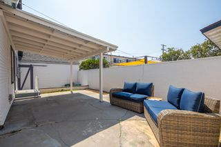 Photo 26: CITY HEIGHTS House for sale : 5 bedrooms : 3582 Van Dyke Ave in San Diego