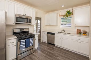 Photo 10: CITY HEIGHTS House for sale : 5 bedrooms : 3582 Van Dyke Ave in San Diego