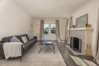 Photo 4: CITY HEIGHTS House for sale : 5 bedrooms : 3582 Van Dyke Ave in San Diego