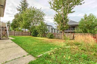 Photo 24: 12175 98A Avenue in Surrey: Cedar Hills House for sale (North Surrey)  : MLS®# R2500250