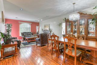 Photo 3: 12175 98A Avenue in Surrey: Cedar Hills House for sale (North Surrey)  : MLS®# R2500250