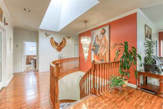 Photo 7: 12175 98A Avenue in Surrey: Cedar Hills House for sale (North Surrey)  : MLS®# R2500250