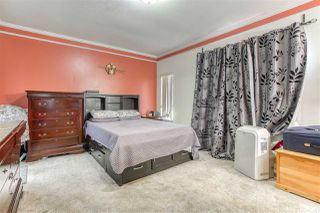Photo 17: 12175 98A Avenue in Surrey: Cedar Hills House for sale (North Surrey)  : MLS®# R2500250