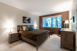 """Photo 9: 28 103 PARKSIDE Drive in Port Moody: Heritage Mountain Townhouse for sale in """"TREETOPS"""" : MLS®# R2502975"""