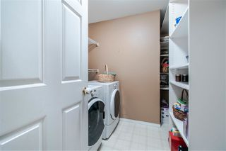 """Photo 16: 28 103 PARKSIDE Drive in Port Moody: Heritage Mountain Townhouse for sale in """"TREETOPS"""" : MLS®# R2502975"""
