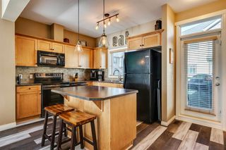 Photo 16: 203 KINCORA Lane NW in Calgary: Kincora Row/Townhouse for sale : MLS®# A1040225